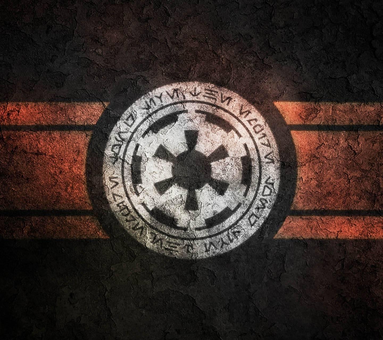 Galatic Empire