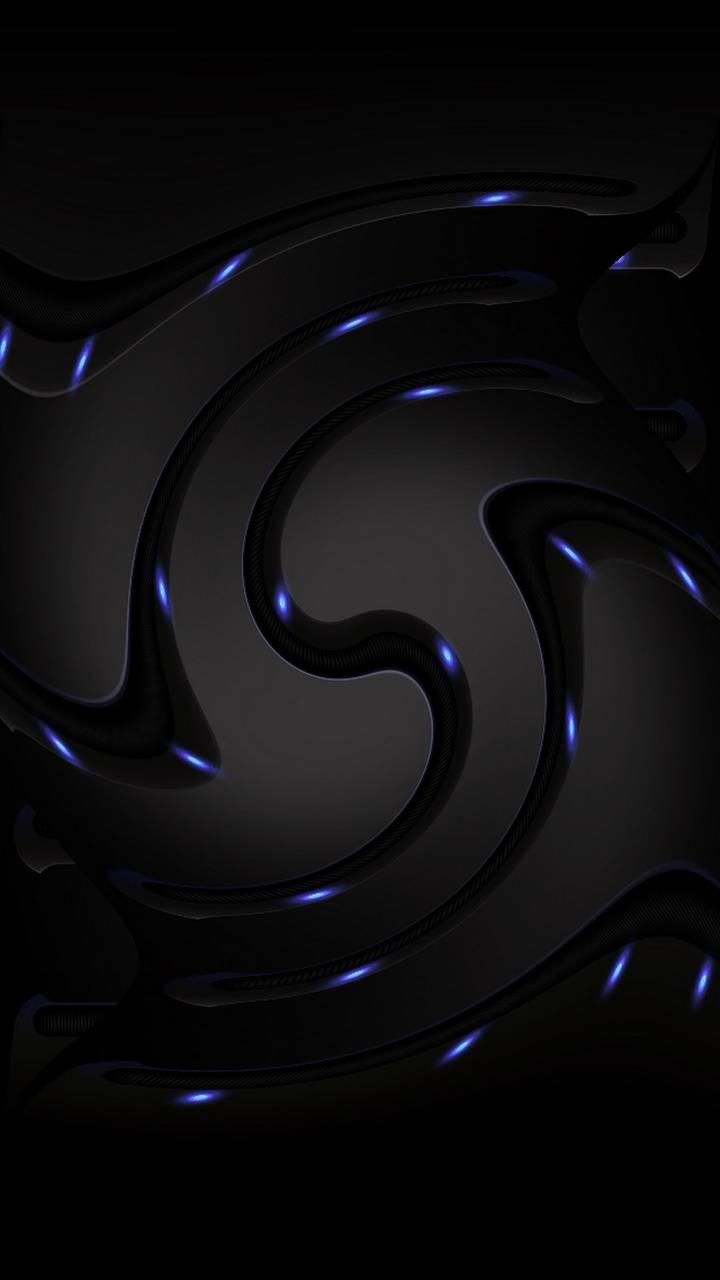 Black Wallpaper By Kabewr 3d Free On Zedge