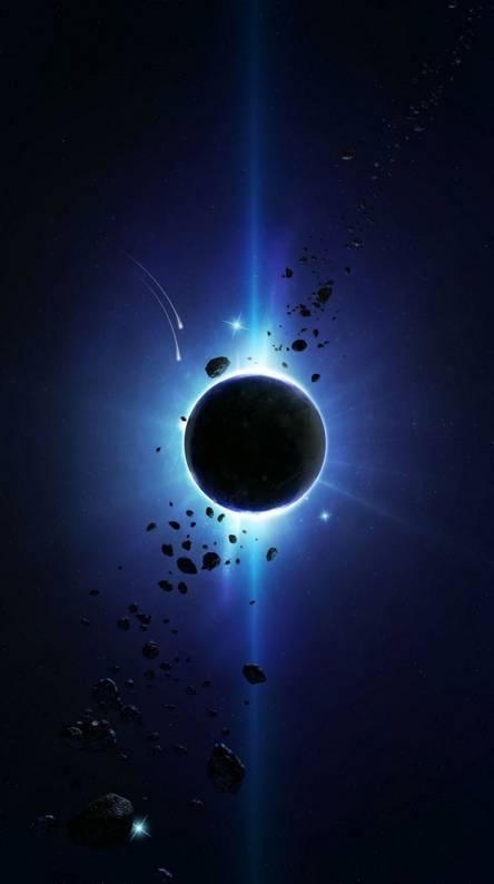 eclipse 11