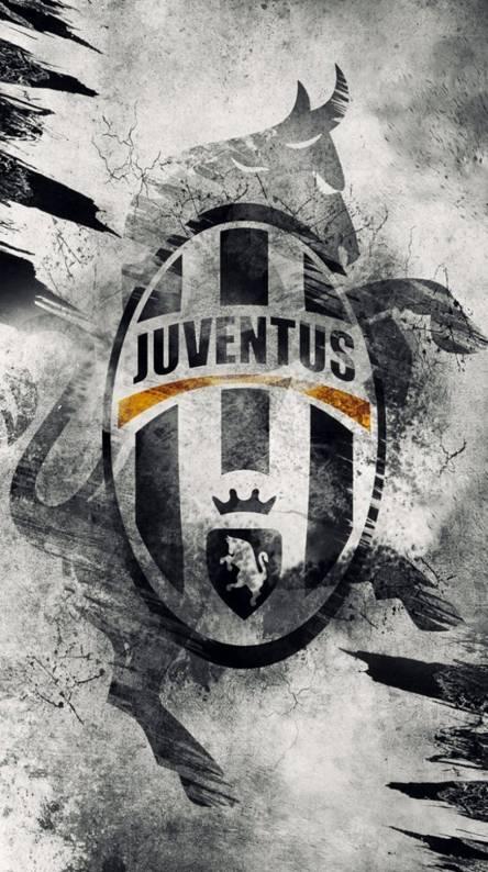 Juventus Logo Wallpapers Free By Zedge