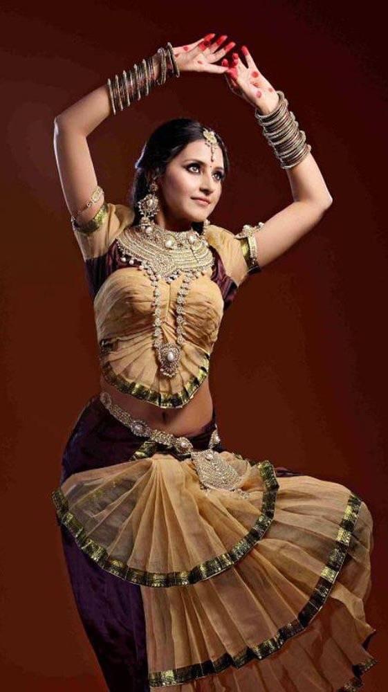 Ayshickka Sharma