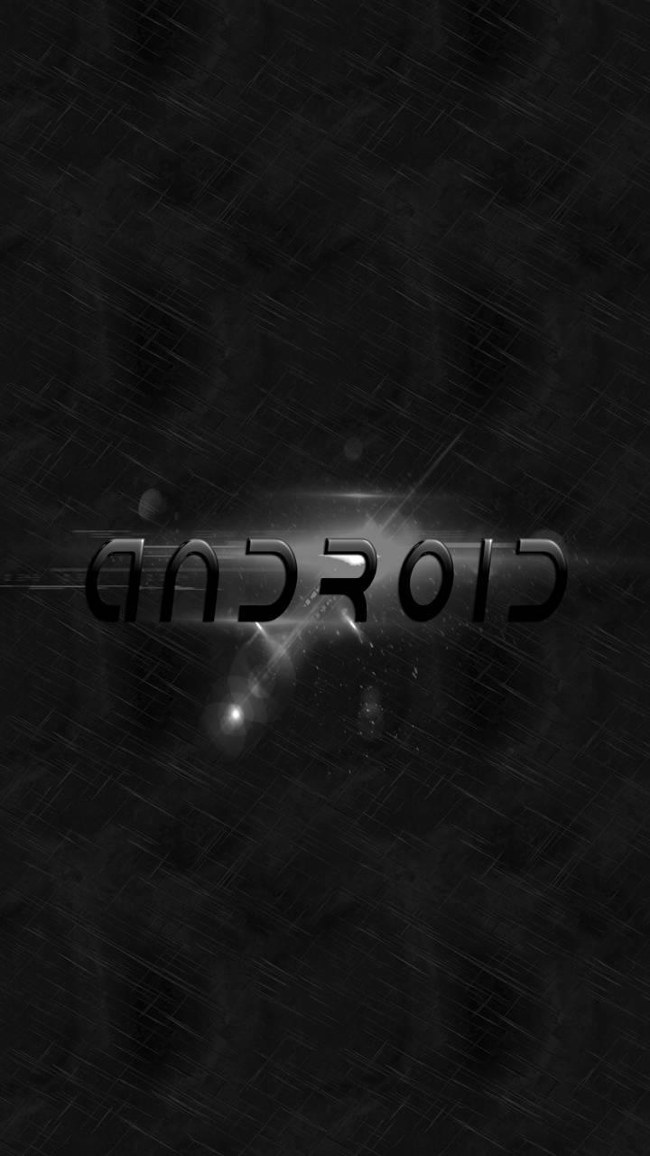 Dark Side Droid