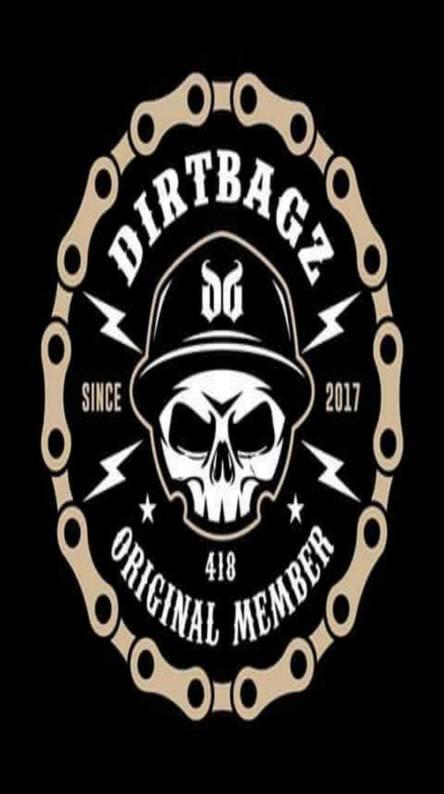 DIRTBAGZ-ORIGINAL