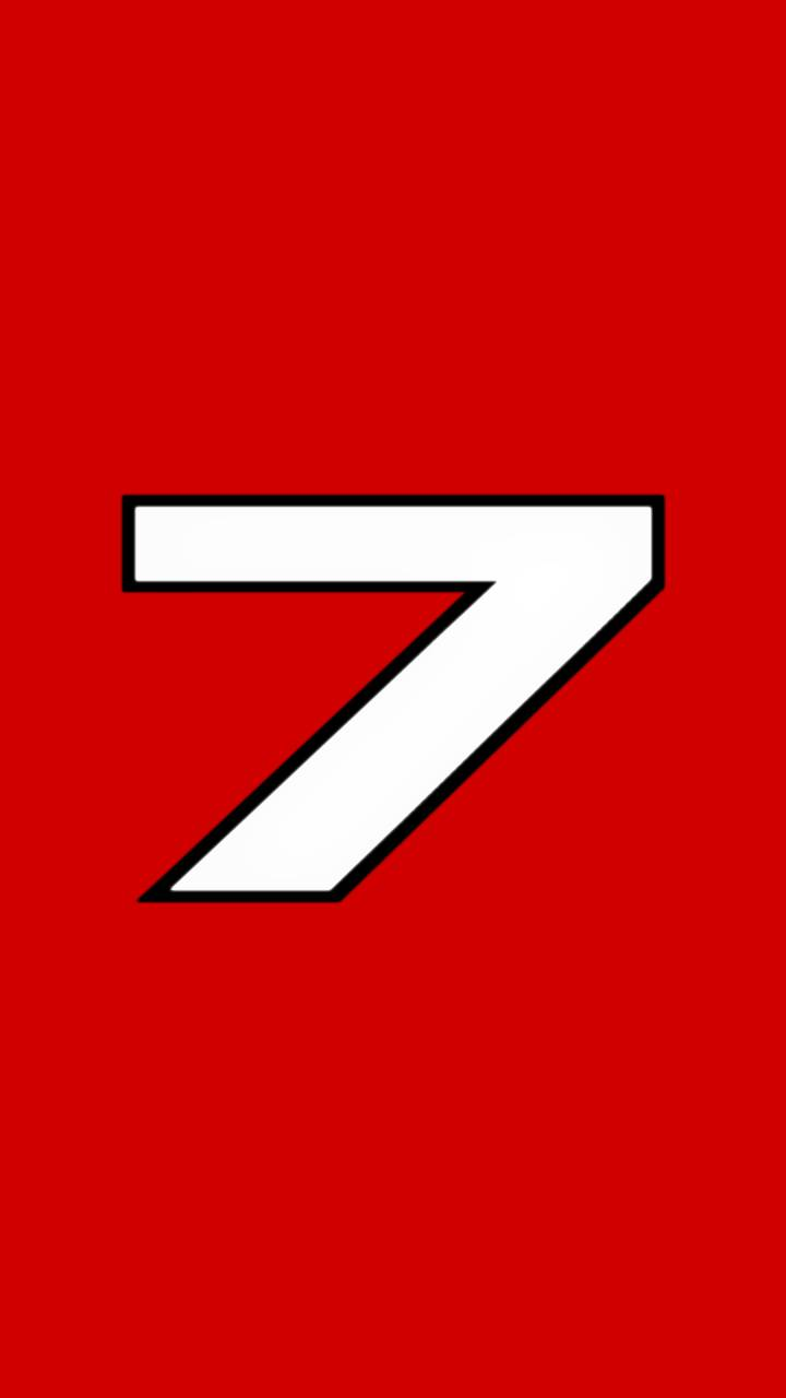 kimi 7