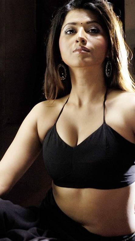 Rithima Tiwari
