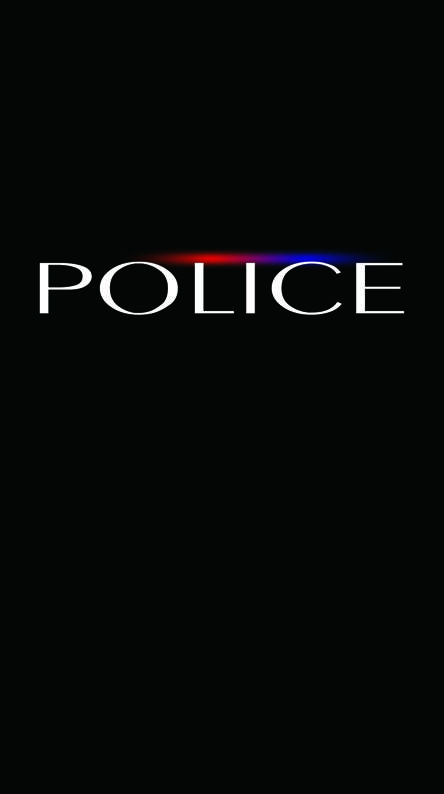 Police Wallpapers Free By Zedge