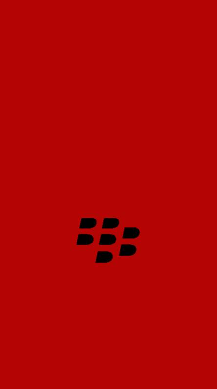 Blackberry Wallpapers Free By Zedge