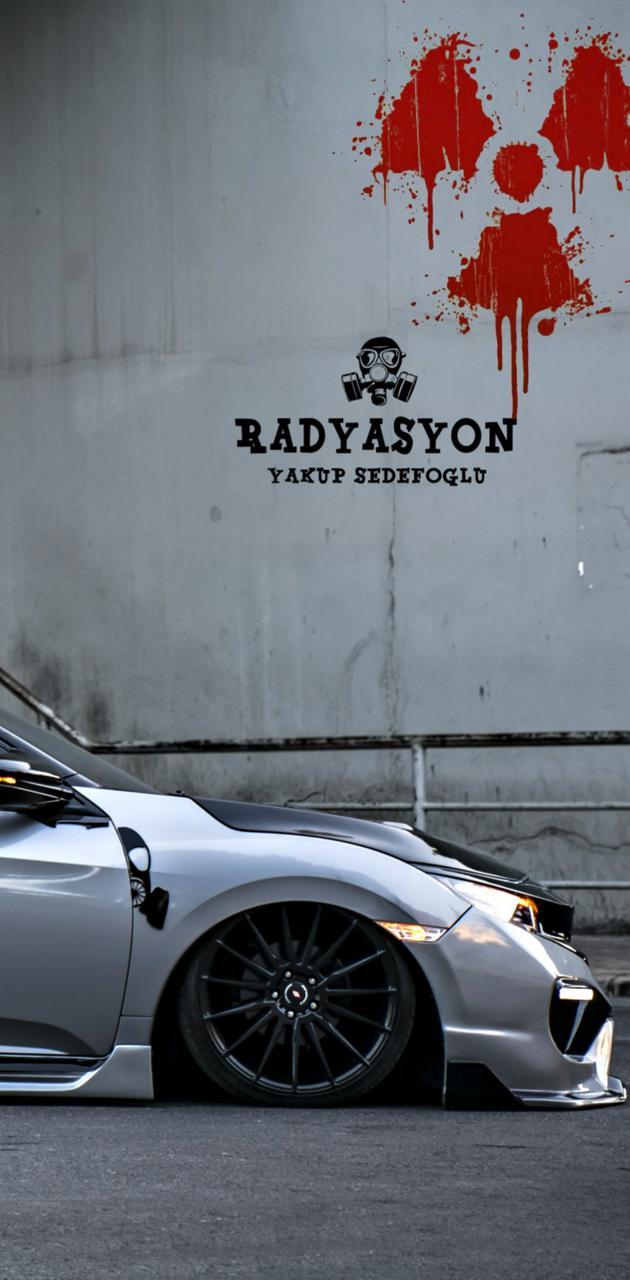 RADYASYON SEDEFOGLU1