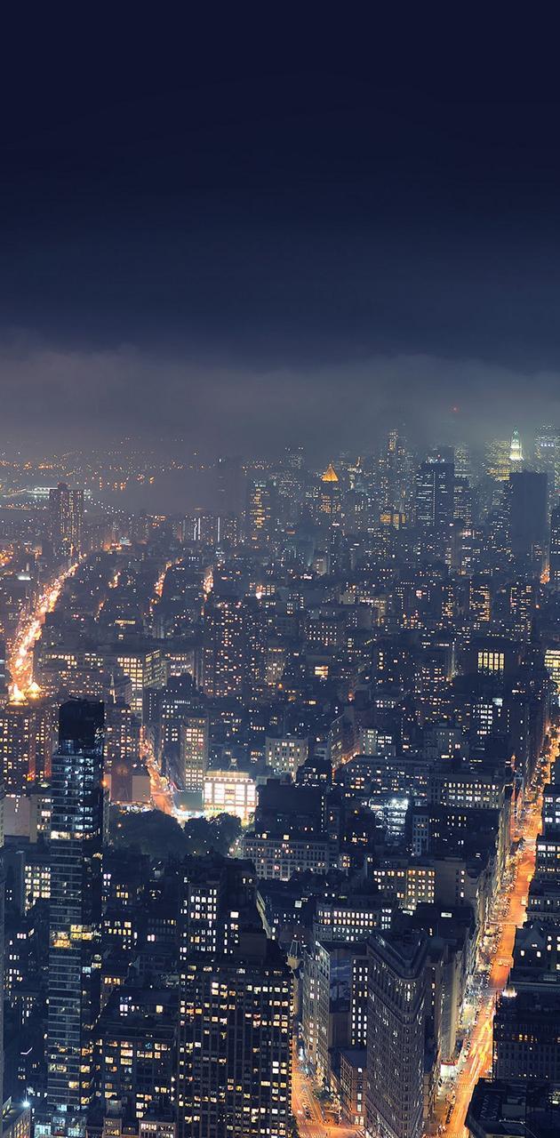 City View HD