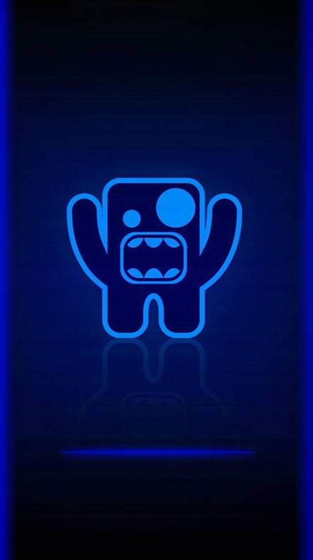 Domo Kun Ringtones And Wallpapers Free By Zedge