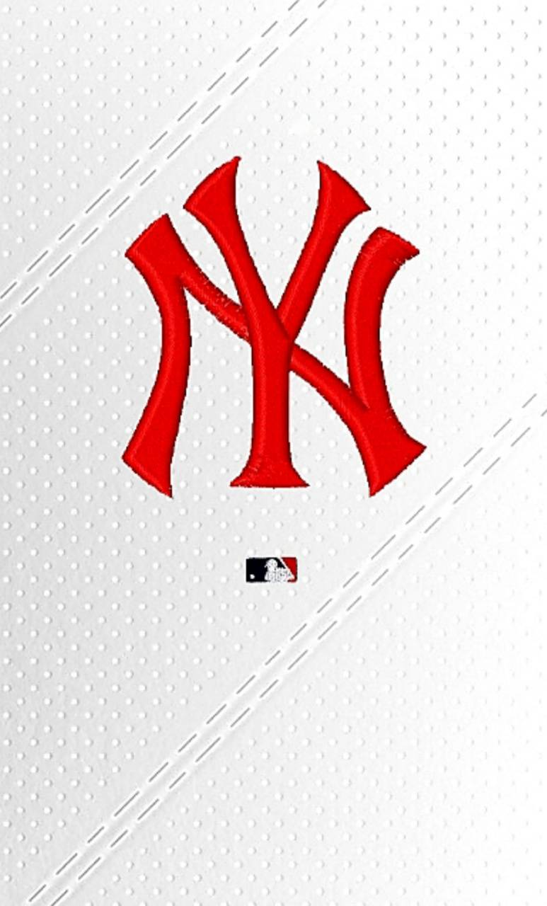 New York Yankees Wallpaper By Crooklynite 2c Free On Zedge