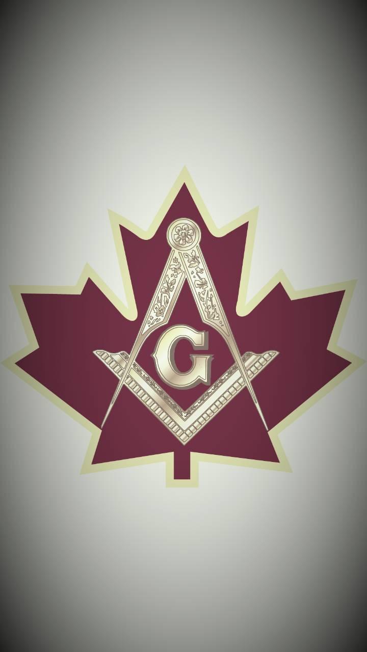Canadian Mason