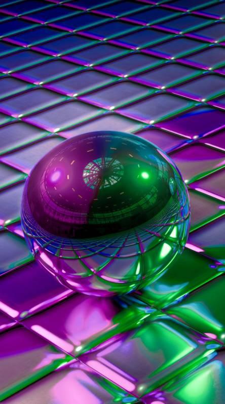 Ballas cubes