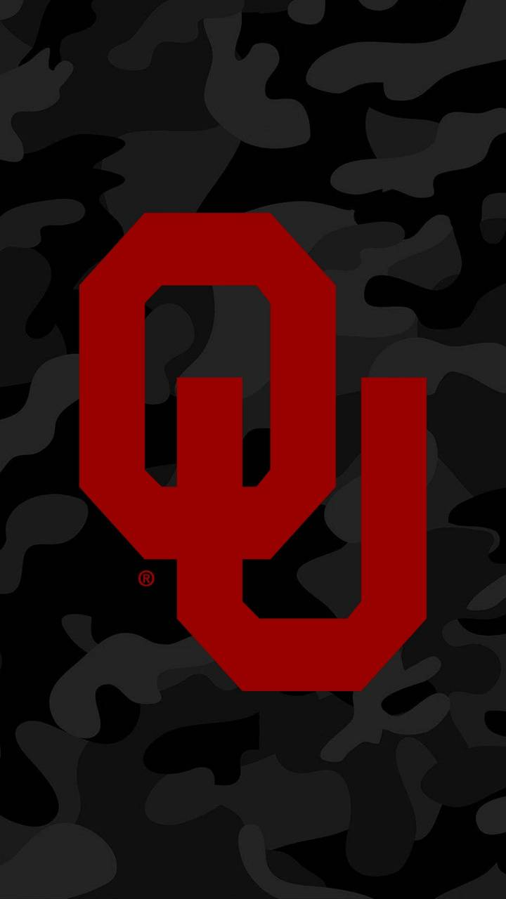 Oklahoma Sooners Wallpaper By Camsooner1 Eb Free On Zedge