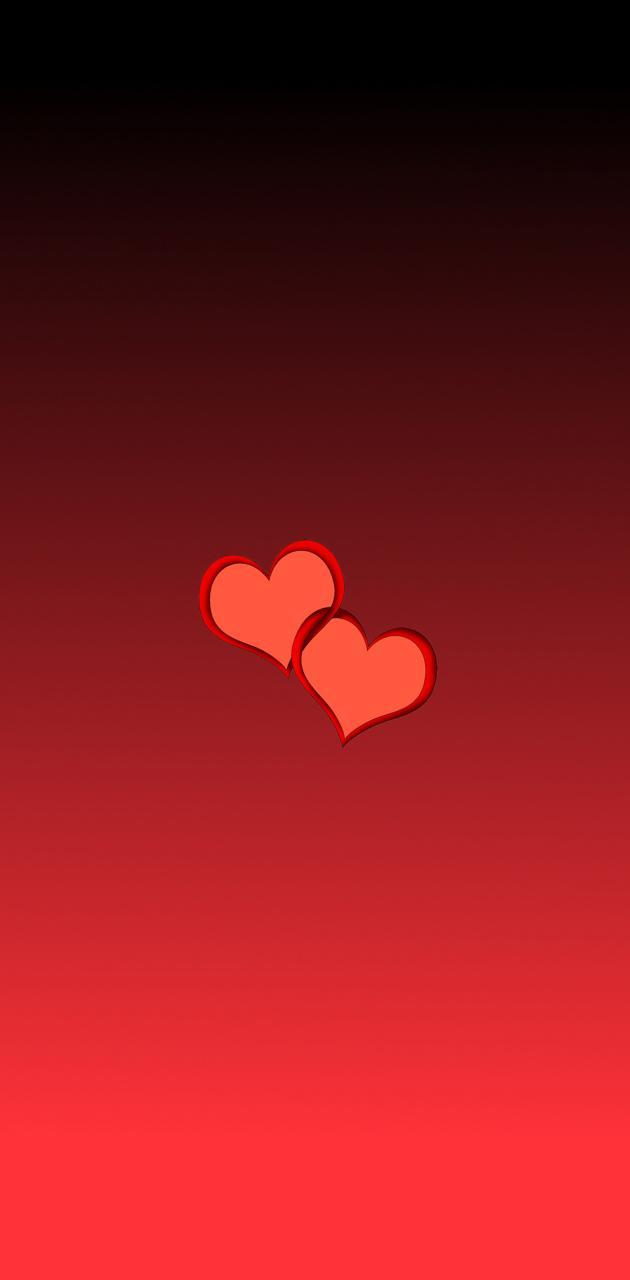 LOVE-WALLPAPER-6