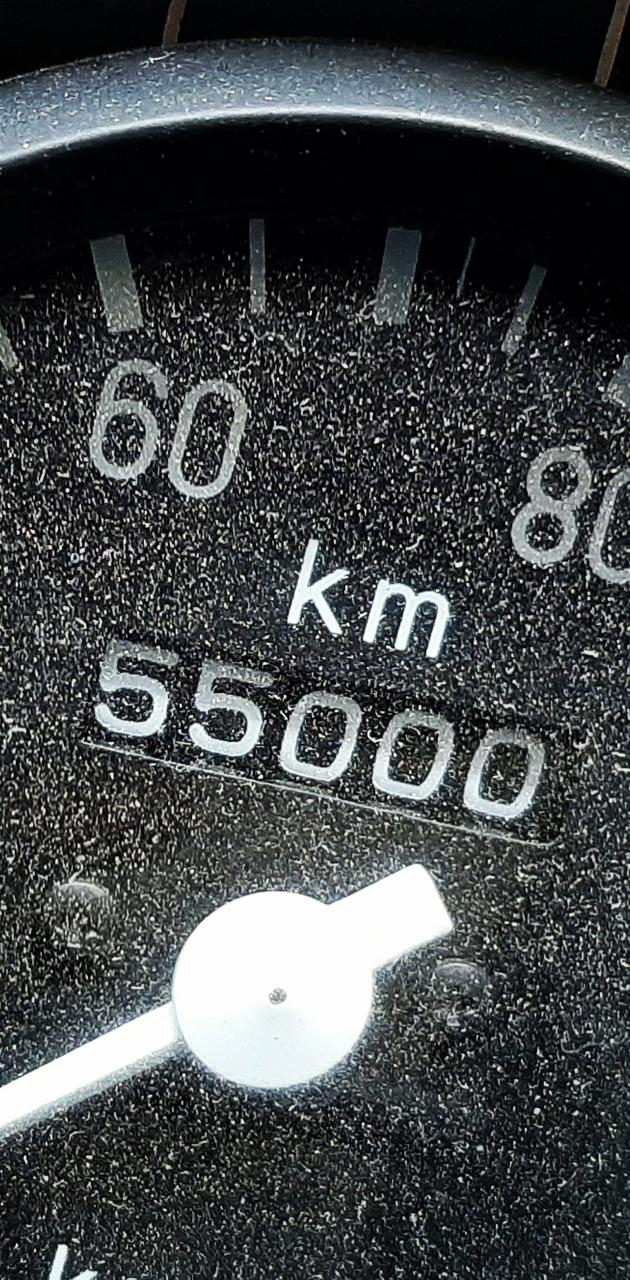 55000