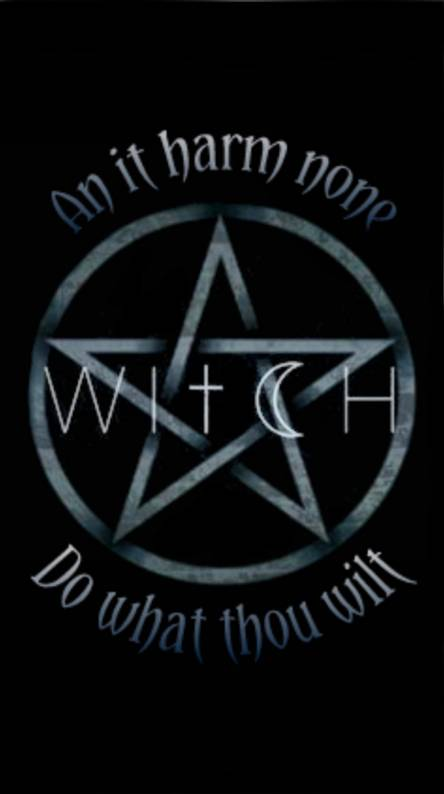 Wiccan Wallpapers - Free by ZEDGE™