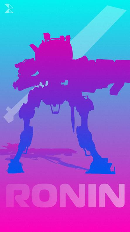 Titanfall 2 Wallpapers - Free by ZEDGE™