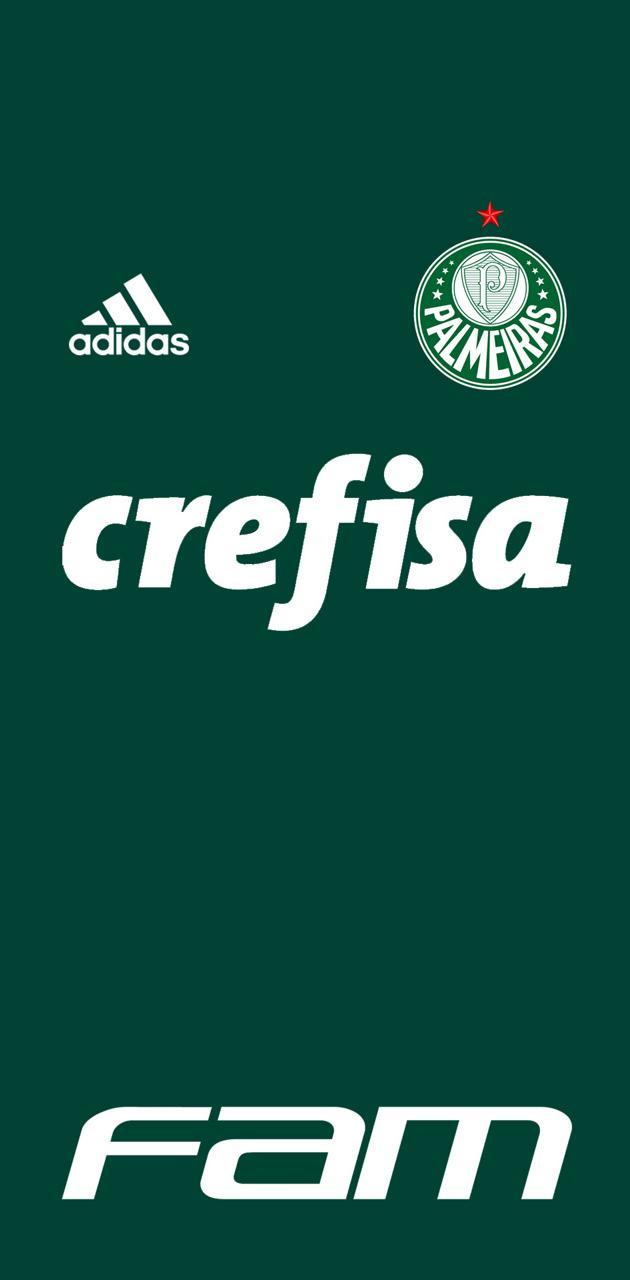 Palmeiras 2018