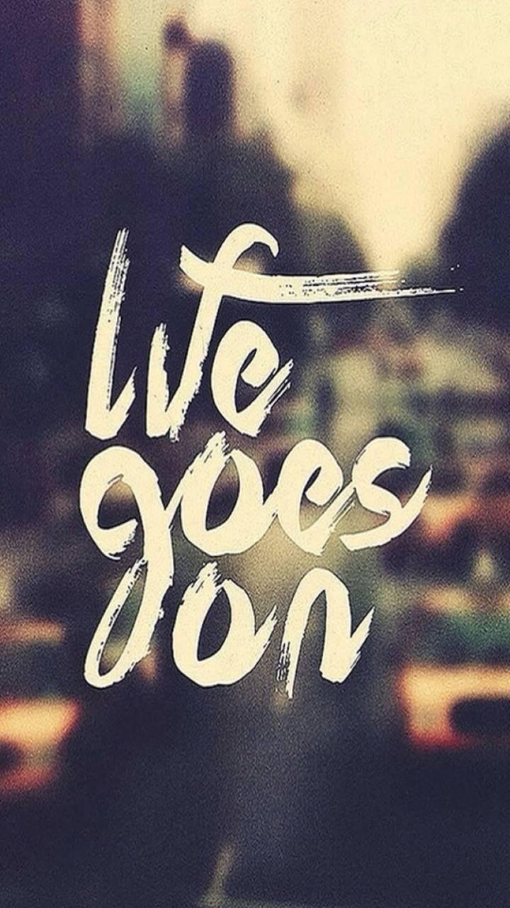 Life 4K