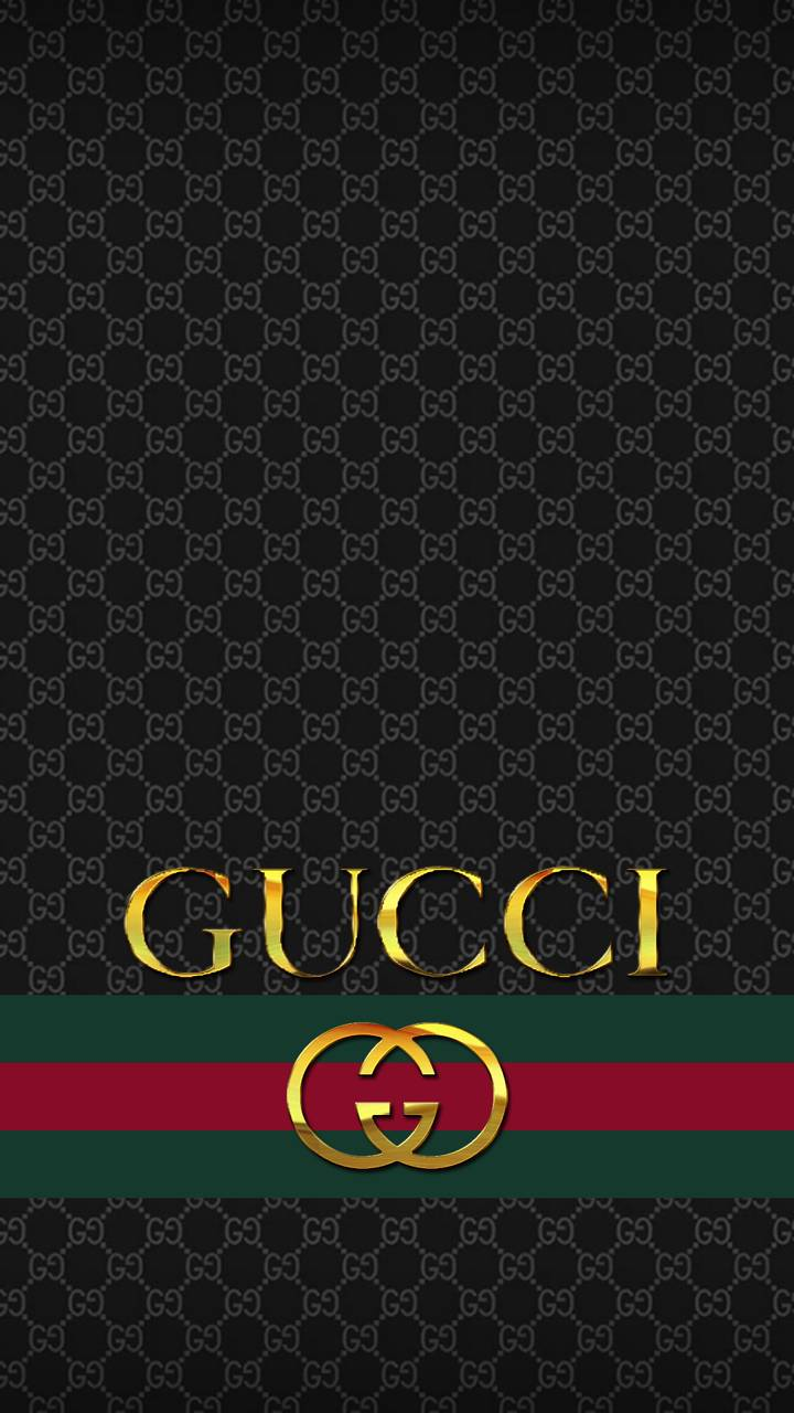Gucci Wallpaper By Kfranqui7 17 Free On Zedge