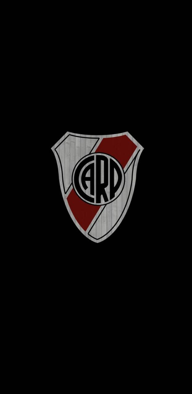 River Plate Simple