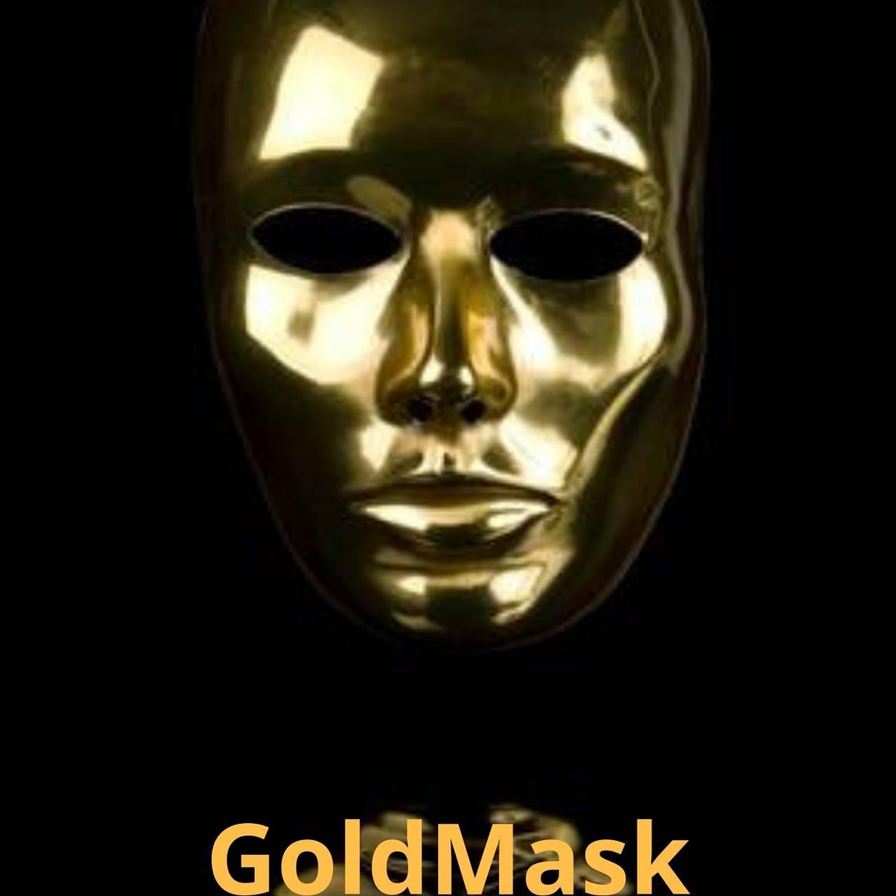 Goldmask member
