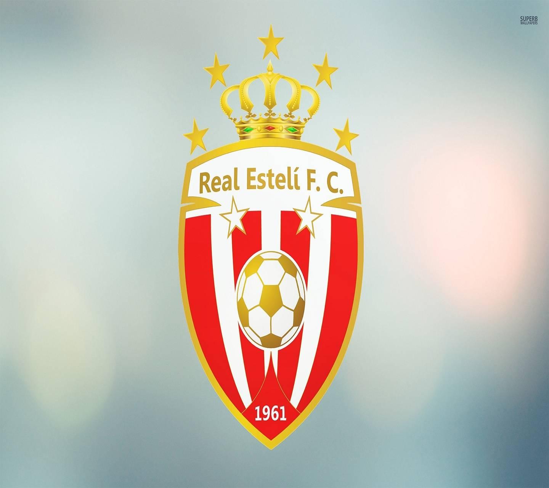 Real Esteli Fc
