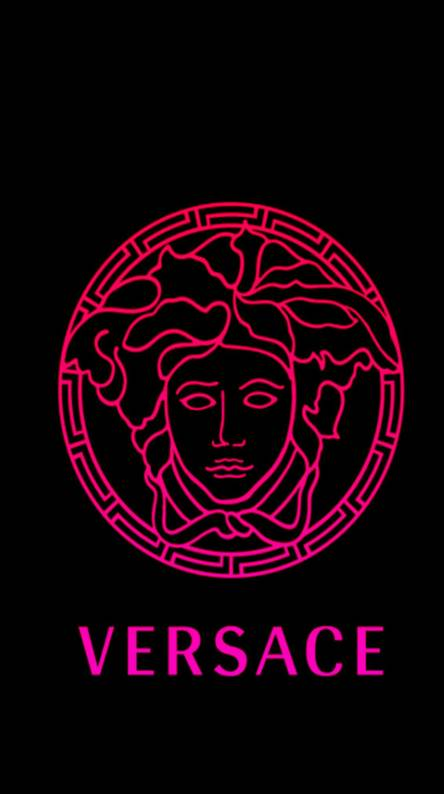 Versace Wallpapers Free By Zedge