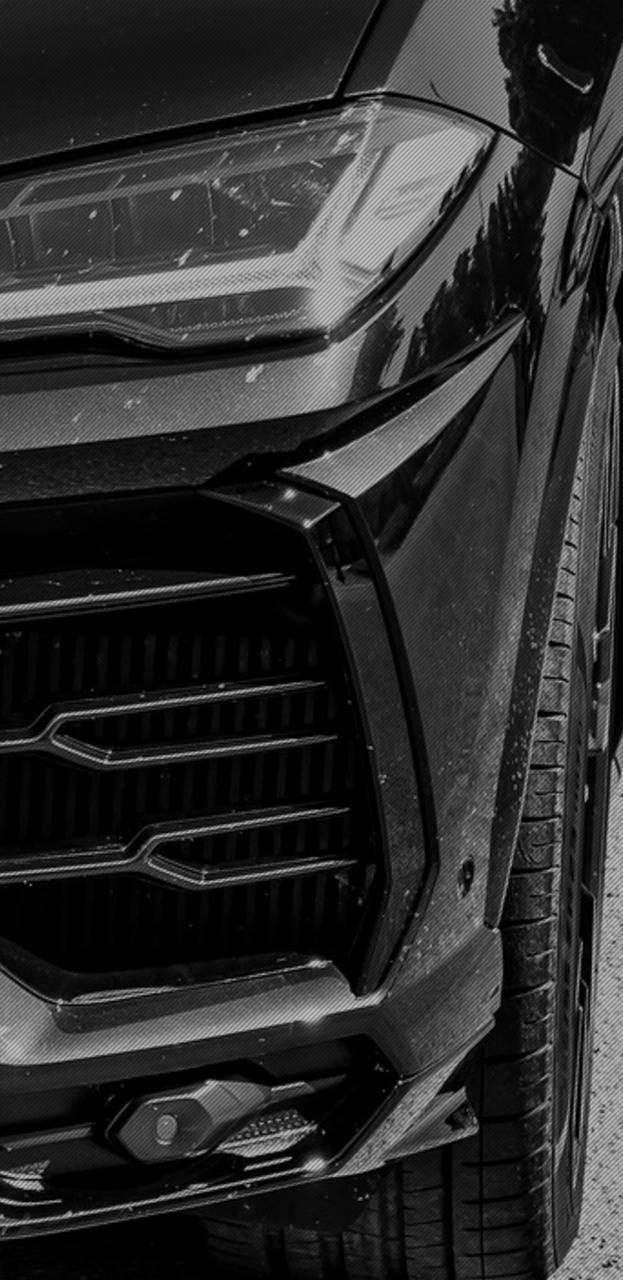 4k Sports Car Wallpaper By Mrfam0us E7 Free On Zedge