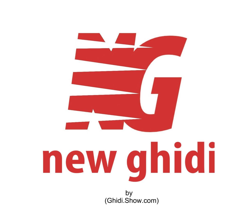 NewGhidi