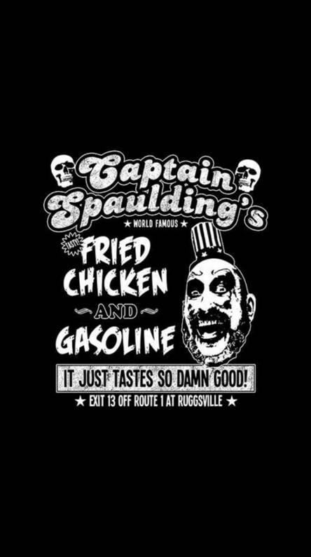 Devils Rejects Ringtones And Wallpapers Free By Zedge