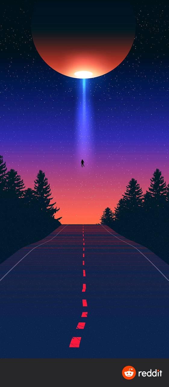S20 Moon road
