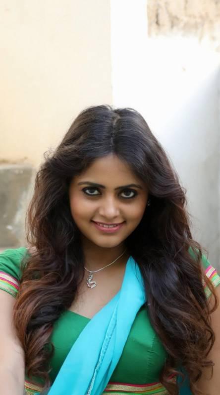 Pragya Nayan