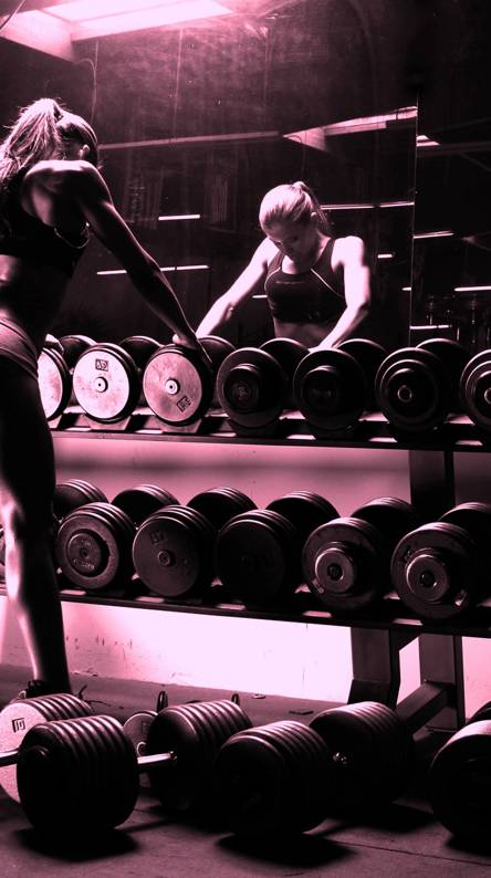 gym motivation wallpapers free by zedge