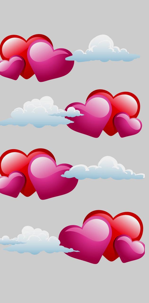 Hearts 013