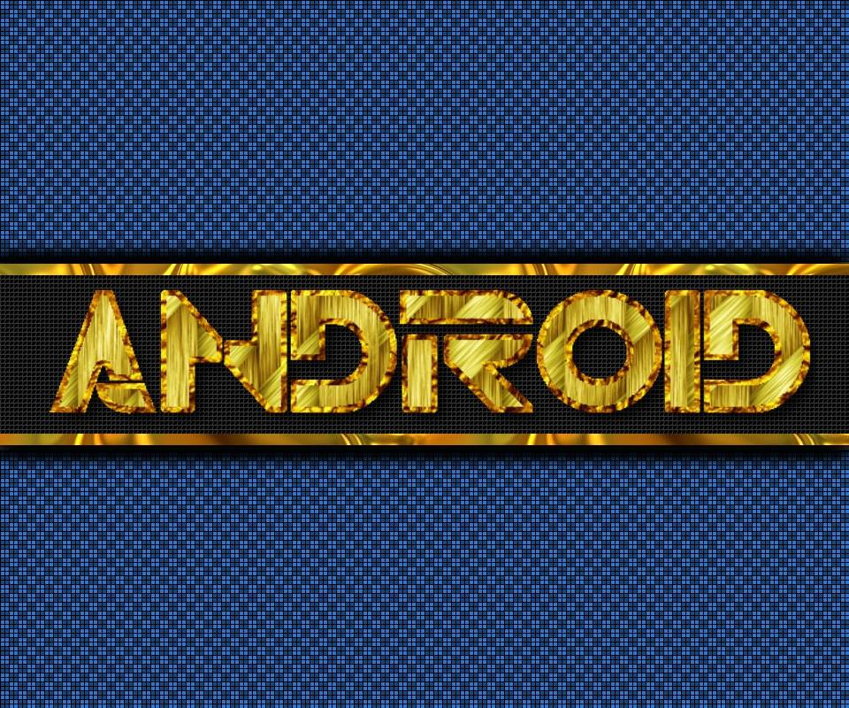 Android Gold