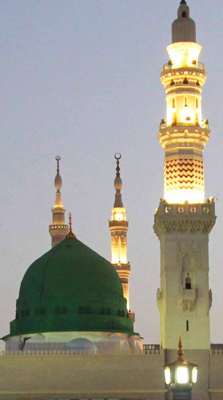 madina ringtones and wallpapers free by zedge madina ringtones and wallpapers free