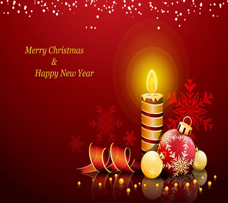 christmas n new year