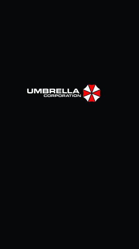 umbrella corperation wallpaper  Umbrella corporation Wallpapers - Free by ZEDGE™