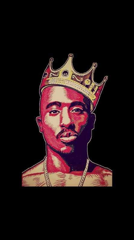 2pac Wallpapers - Free by ZEDGE™