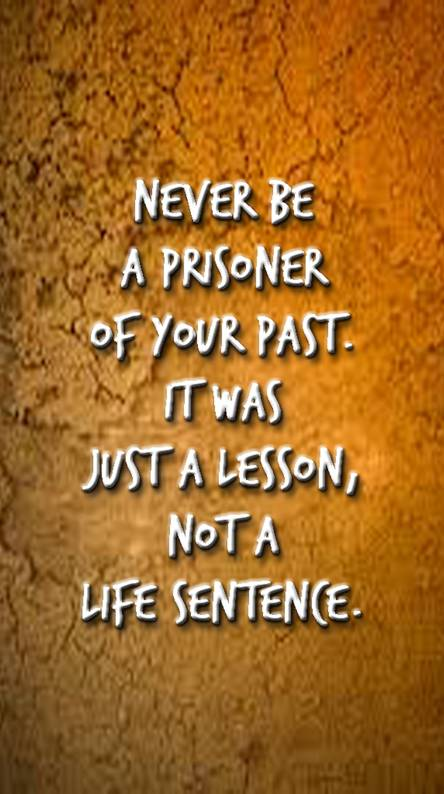 Life Sentence Online