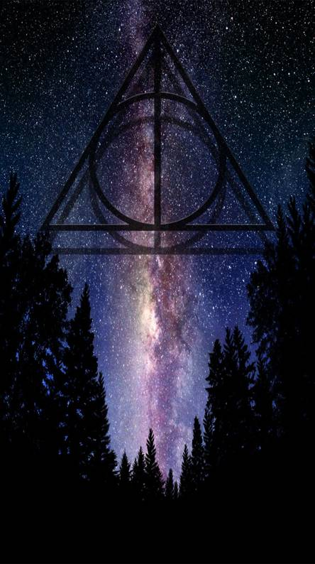 Harry potter Wallpapers - Free by ZEDGE™