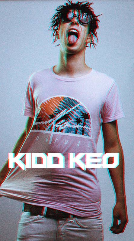 Kidd Keo Ringtones And Wallpapers Free By Zedge