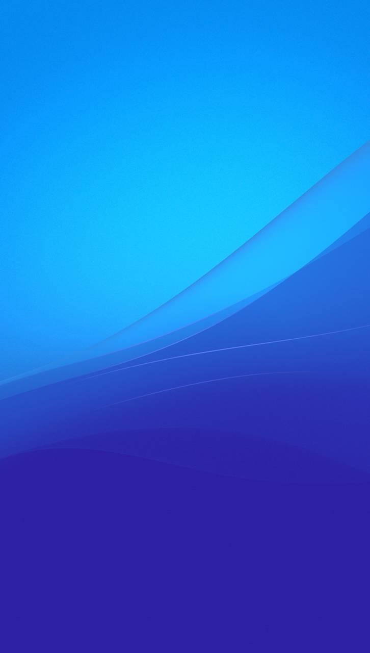 Z4 - Blue