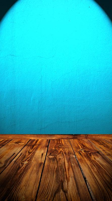 Holo Wall Spotlight