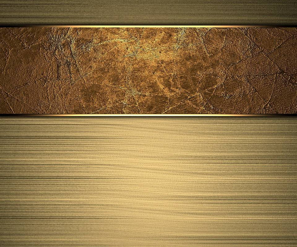 Elegant Gold Wallpaper By Marika C5 Free On Zedge