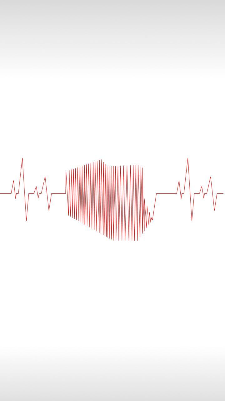 PL heartbeat