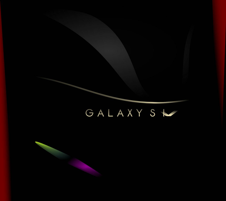 Galaxys4supermax