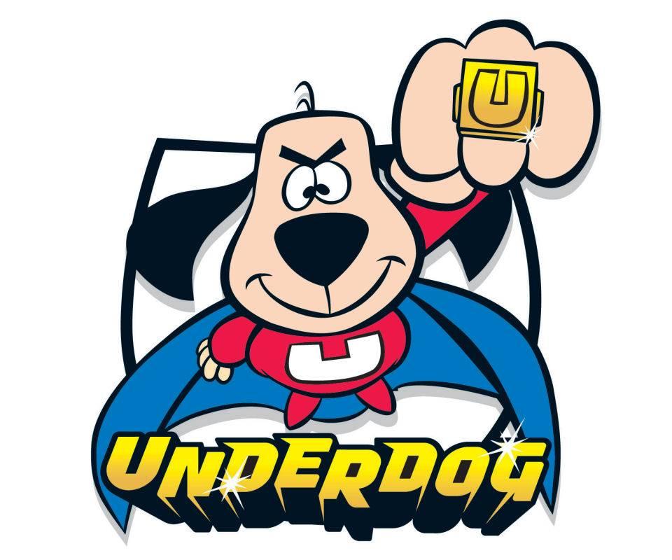 Underdog 13